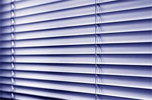 blinds