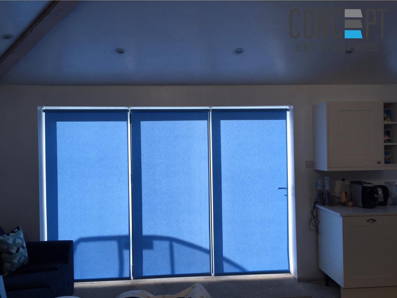 concept blinds blinds