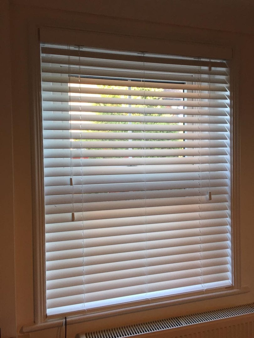 concept-blinds-curtains