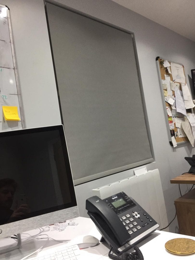IMG-20181029-WA0028